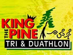 king-pine-tri