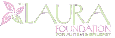 The Laura Foundation for Autism and Epilepsy